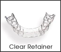 best-orthodontist-in-bergen-county-nj.jpg