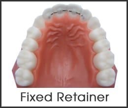 images/best-orthodontist-in-essex-county-nj.jpg