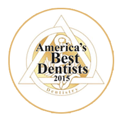 best-rated-orthodontist-bergen-county-nj