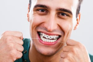 Tips to Have a Healthy Treatment with Braces
