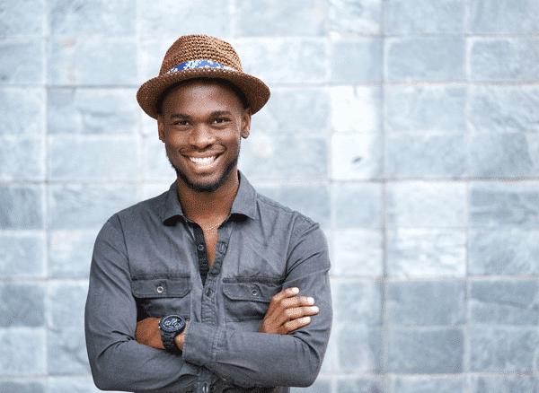 guy-in-hat-smiling