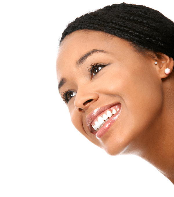 braces passaic nj