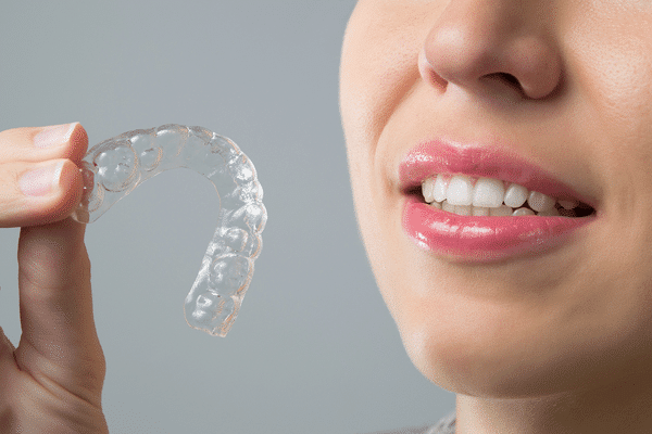 invisalign orthodontist montclair nj