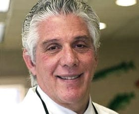 Orthodontist near Rutherford, NJ
