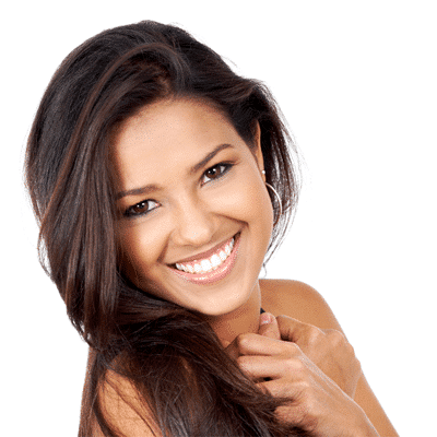 Meet Invisalign, The Top Orthodontic Treatment