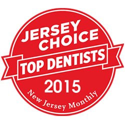 top-rated-orthodontist-new-jersey